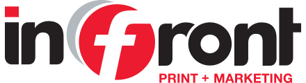 Infront Print & Marketing